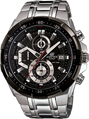Casio Edifice - EFR-539D-1AV