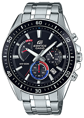 Casio Edifice - EFR552D1A3VU