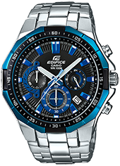Casio Edifice - EFR554D1A2VU