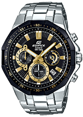 Casio Edifice - EFR554D1A9VU