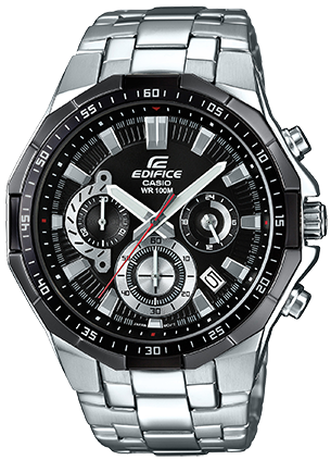 Casio Edifice - EFR554D1AVUD