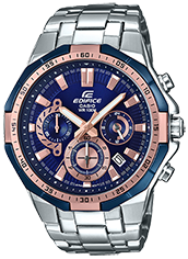 Casio Edifice - EFR554D2AVUD