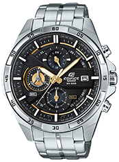 Casio Edifice - EFR556D1AVUD