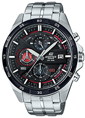 Casio Edifice - EFR556DB1AVU