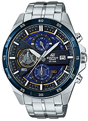 Casio Edifice - EFR556DB2AVU