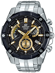 Casio Edifice - EFR559DB1A9V