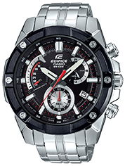 Casio Edifice - EFR559DB1AVU
