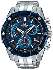 Casio Edifice - EFR559DB2AVU