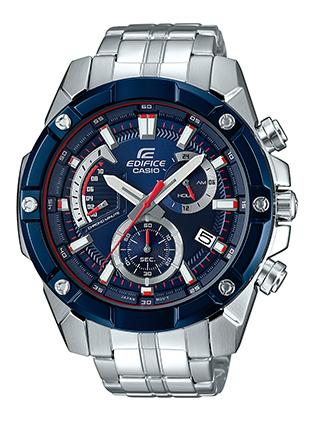 Casio Edifice - EFR559TR2ADR