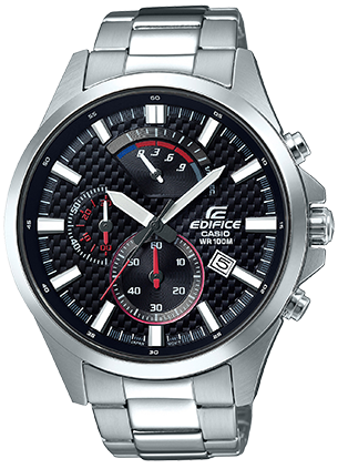 Casio Edifice - EFV530D1AVUD