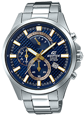 Casio Edifice - EFV530D2AVUD