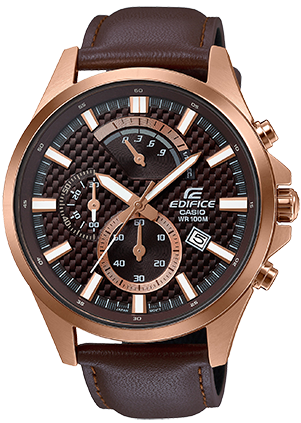 Casio Edifice - EFV530GL5AVU