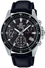 Casio Edifice - EFV540L1AVUD