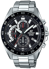 Casio Edifice - EFV550D1AVUD
