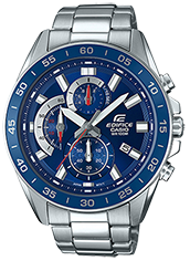 Casio Edifice - EFV550D2AVUD