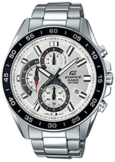 Casio Edifice - EFV550D7AVUD