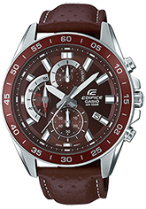 Casio Edifice - EFV550L5AVUD